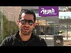 لايف ستايلعمرو سعد يعلن أن محمد رمضان لا ينافسه