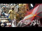 شاهد سالم بن عدي المَعمري يُشيد باحترام السياح الروس لتراث عُمان