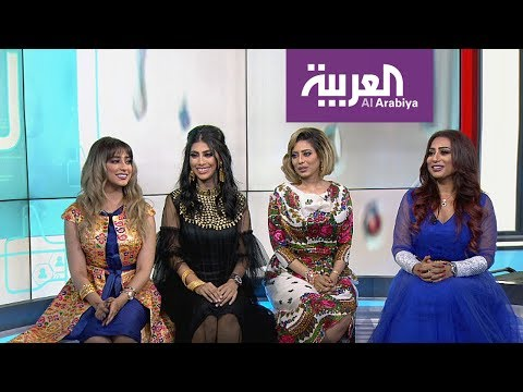 شاهد معايدات بمختلف اللهجات العربية