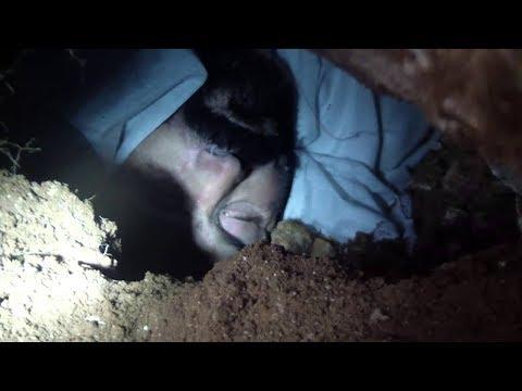 لايف ستايلبالفيديو  رجل مصري يحاول اغتصاب فتاة ميتة