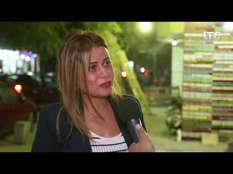 لايف ستايلبالفيديو  مصرية تنجب من عشيقها وتحاول قتل زوجها