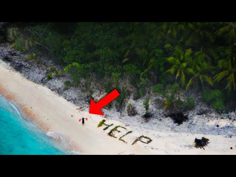 بالفيديو طفل ينقذ رجلا بواسطة برنامج غوغل ماب