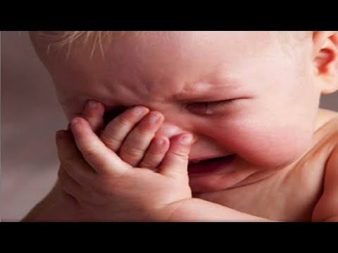 5 أشياء لا يجب أن تفعلها مطلقًا مع أي طفل
