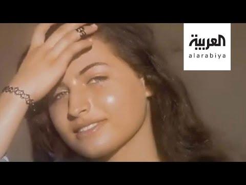 شاهد نيابة غزة تحقِّق في أغنية متهمة بـ الحث على الفجور