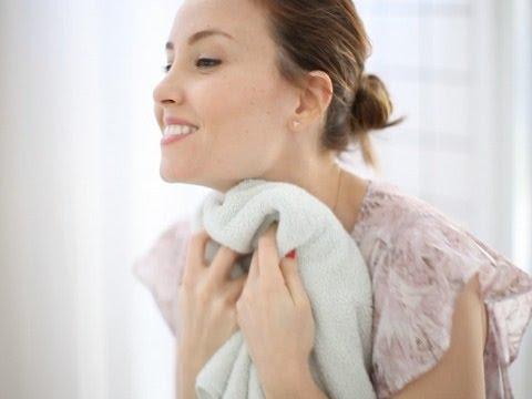 شاهد 10 حيل تساعدك على حماية بشرتك
