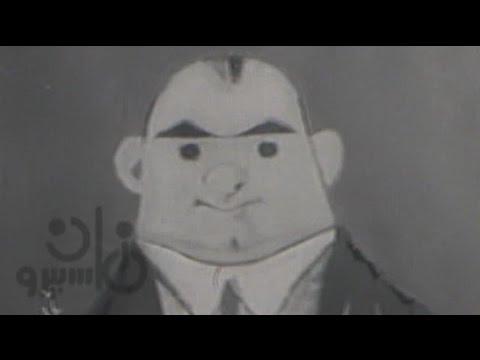 لايف ستايلمحمد رضا معلم في البيت والسينما