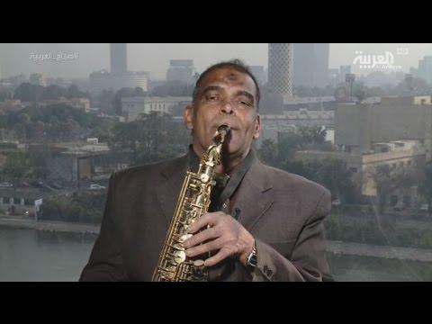 لايف ستايلبالفيديو  عم محمد ينشر السعادة في شوارع القاهرة الفقيرة
