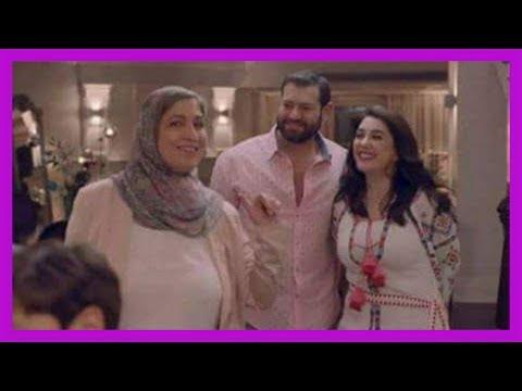 شاهد: سعر فستان كندة علوش يحير الفتيات