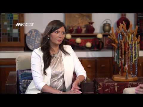 شاهد: الدكتور عامر جرايسي يوضّح أسباب الخلافات الأسرية