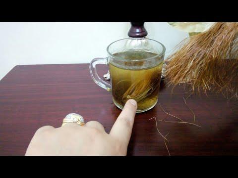 بالفيديو كوب من الشعر العجيب يخلصك من كيلو من وزنك يوميًا