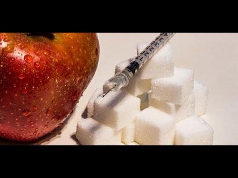 شاهد: نصائح مهمة لمكافحة مرض السكري