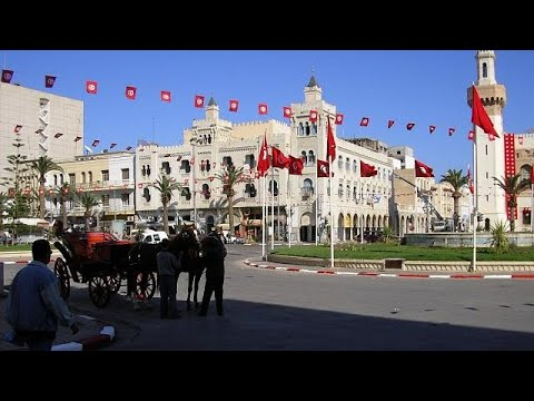 السينما التونسية تحتفل بعيدها الخمسين وهذا ما حققته