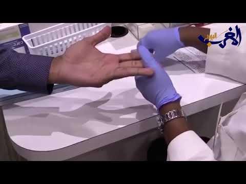 شاهد البكتيريا المُسبِّبة لنزيف اللثة تزيد مِن خطر الإصابة بألزهايمر