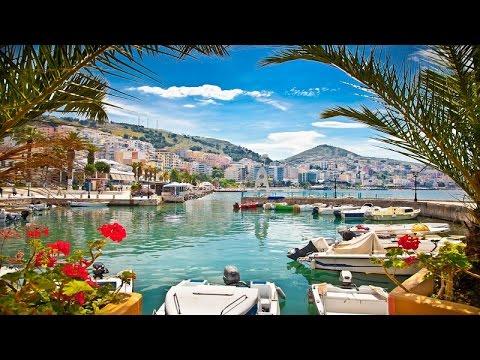 شاهد أجمل و أرخص 9 مدن للسياحة في أوروبا