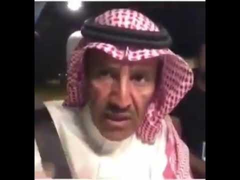 خالد عبد الرحمن يكشف أسباب انسحابه من حفلته في نجران السعودية