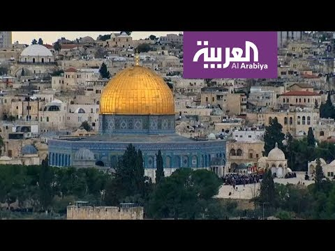 شاهد: معلومات عن مسجد