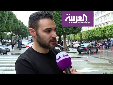 شاهد: العنف والتصنع في فيلم (منارة) للمخرج زين الكسندر