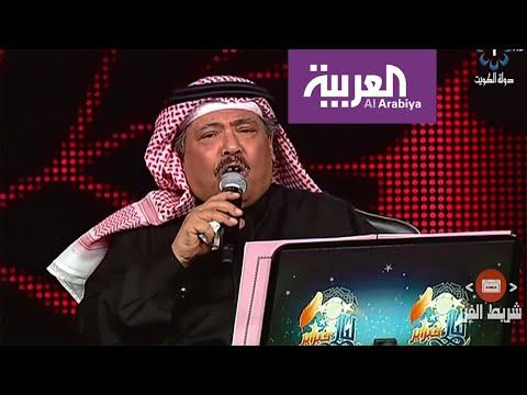 شاهد المكلا تستعيد ذكريات حسين المحضار وأبو بكر سالم