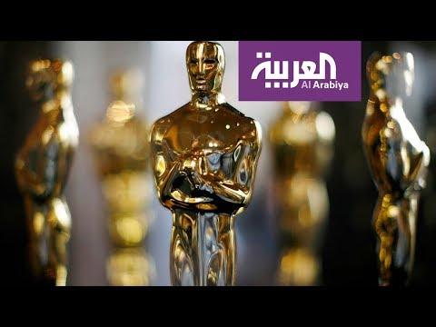 شاهد: أكبر صالات السينما في الرياض وجدة تعرض حفل توزيع جوائز الأوسكار
