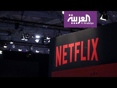 شاهد: 6 أفلام سعودية جديدة لـ تلفاز 11 على خدمة البث الترفيهي