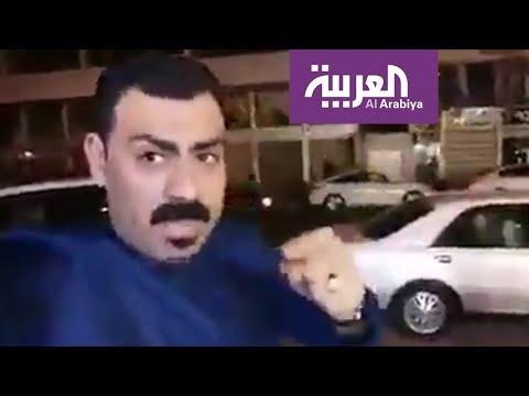 شاهد العراقيون يدقون ناقوس الخطر بسبب فيروس كورونا