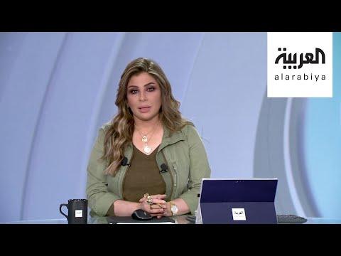 شاهد كواليس وداع ميسي لـبرشلونة ورحيل الفنان السعودي محمد حمزة