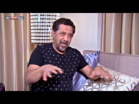 شاهد: حوار خاص مع الشاب خالد
