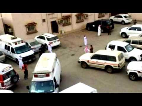 مواطن سعودي يقتل شقيقه الأكبر إثر خلاف عائلي