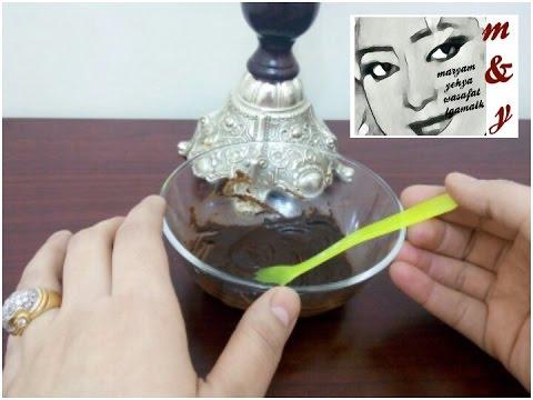 الحل النهائي للتخلص من تجاعيد الوجه