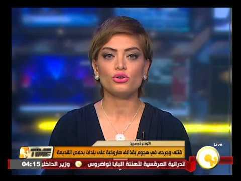 لايف ستايلالنصر الإماراتي إلى نصف نهائي بطولة الخليج النصر الإماراتي إلى