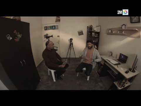 شاهد: سيمو السدراتي نموذج نجاح فني