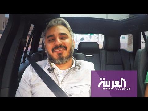 بالفيديو: بدر صالح يؤكد أن