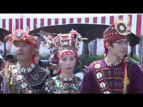 شاهد: حفلات الزفاف ساحة للمنافسة بين التقليدي والحديث