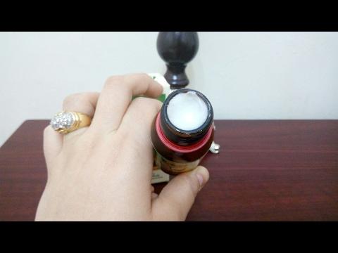 استخدامات مذهلة لزيت جوز الهند للعناية بالبشرة