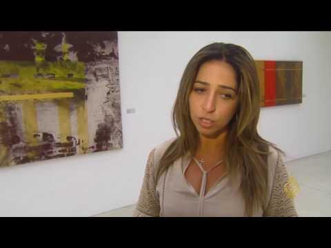 بالفيديو: مكافحة الفساد تحوّل كوريتيبا البرازيلية إلى وجهة سياحية