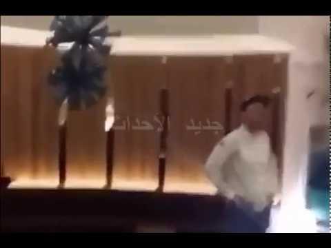 شاهد: إطلاق سراح سعد لمجرد بعد 6 أشهر من توقيفه