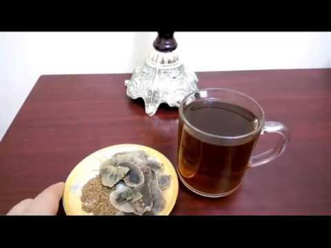 وصفة سحرية للتخلص من الكلف والنمش والبقع