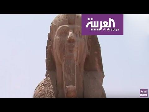 شاهد: مصر تصدر قرارات صارمة لحماية السياحة